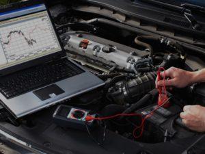 Ремонт и обслуживание автомобилей Хонда